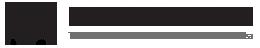 ncck-logo-1