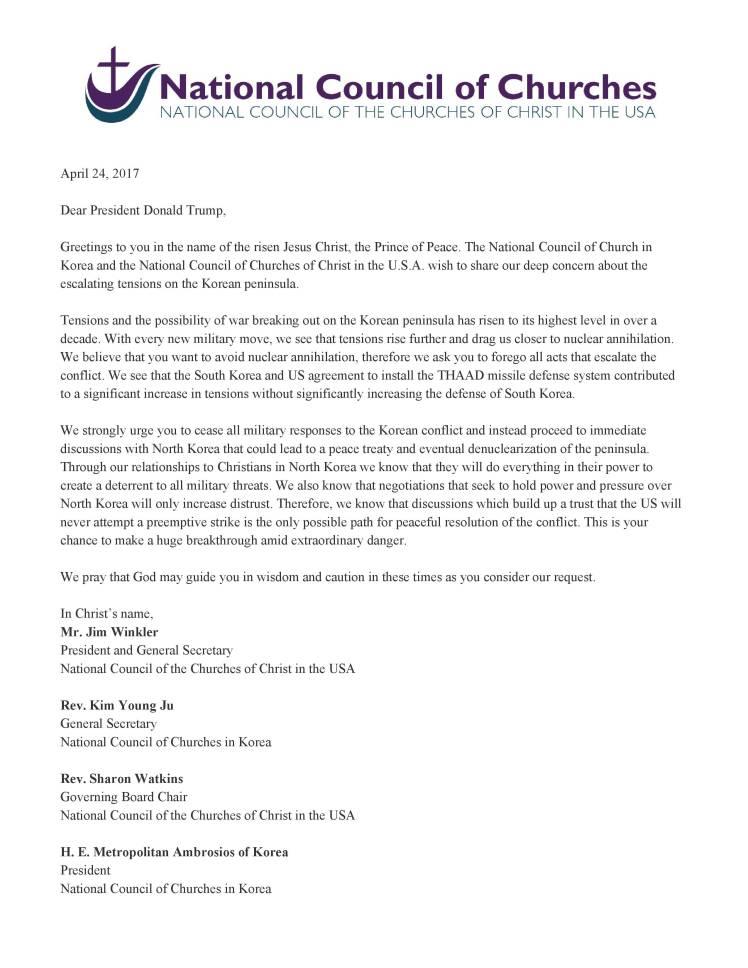 Trump.NCCCUSA.letter.jpg