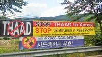 thaad2 (2)