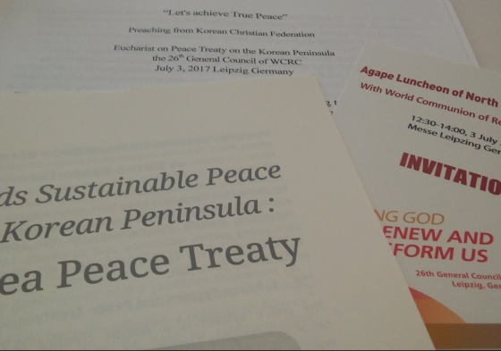 PeaceCampaign172